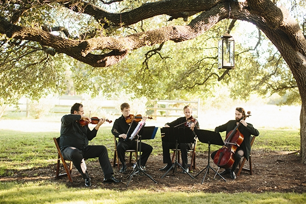ceremony-musicians