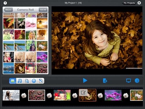 ipad2-slideshow-maker